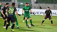 Промениха началния час на три мача от предстоящия кръг на Първа лига