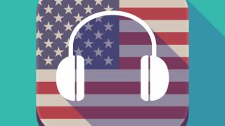 Звукови атаки и американски дипломати