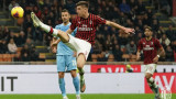 Милан може да разкара Кжищоф Пьонтек