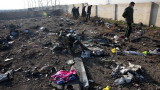 Канада и другите страни настояват Иран да обезщети семействата на жертвите от самолета