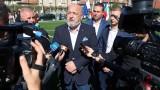 Министър Кралев: Алпинизмът ни загуби още един достоен българин