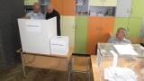 Настимир Ананиев иска машинното гласуване да се запази