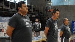 Юношеският национален отбор постигна нов успех на Европейското първенство по волейбол