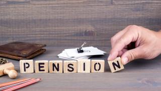 Държавата ще ощети първите пенсионери, които ще получават две пенсии