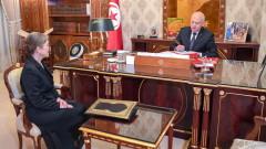 COVID-19: Тунис въвежда ваксинационни паспорти