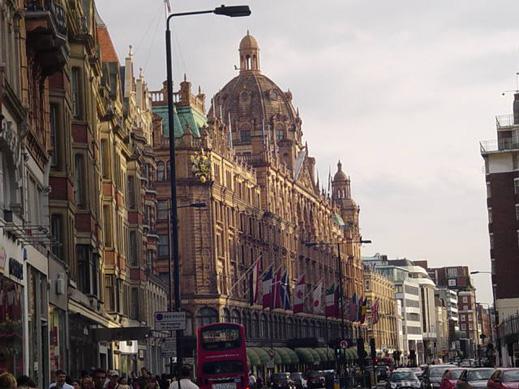 Съпрузите, държали в плен трите жени в Лондон, са маоисти