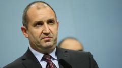 Президентът свидетелства по делото Ненчев на 4 юли