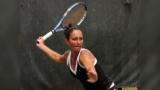 Александрина Найденова спечели турнира в Цуайин