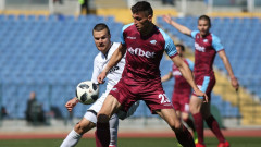 """Славия бленува за победа на стадиона си в """"Овча купел"""", новото изпитание се казва Септември"""