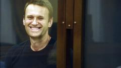 Руските власти отказаха регистрация на партията на Навални