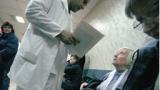 Джипитата си искат парите от таксите на пенсионерите