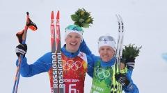 Финландия спечели отборния спринт при мъжете