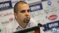БСП и ДПС нямат интерес от бързи избори, уверен Първан Симеонов