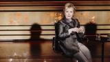 Хилари Клинтън: Поемам отговорността за изгубените избори