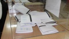 Съдят кандидат-кмет за купуване на гласове