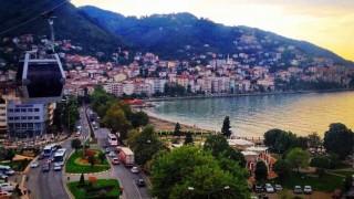 Туристическата столица на Турция посрещна над 2 милиона туристи през юни