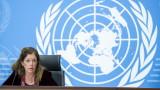 Враждуващите страни договориха отваряне на транспортните коридори в Либия