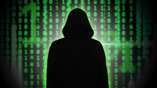 Кибер атака удря британски болници и испански компании