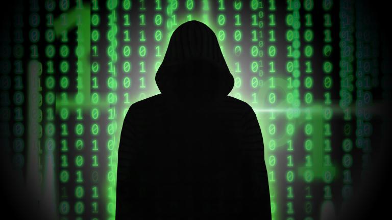 $109 милиарда загубили САЩ от хакерски атаки. Откъде идват те?
