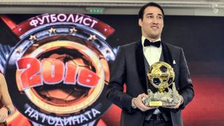 Попето: Не ме разбирате... Аз ще стана шампион на Русия!