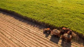 Стопаните получават 84 млн. лева отстъпка от акциза за газьола за 2019 г.