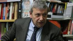 Красен Станчев: Няма нужда от актуализация на бюджета
