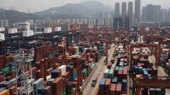 Китай драстично намалява митата на множество стоки