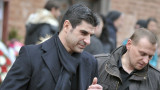 Георги Иванов: В днешно време трудно може да се намерят хора като Георги Марков