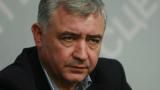 Мерджанов: Много социолози вещаеха крах на БСП, но той не се осъществи