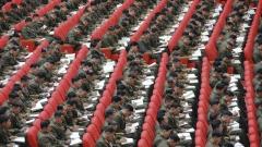 Експертите скептични, че Пхенян е създал водородна бомба