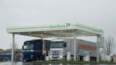 Няма отлагане на срока за свързване на бензиностанциите с НАП