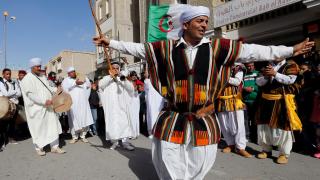 От 1 май влезе в сила социална спогодба с Тунис
