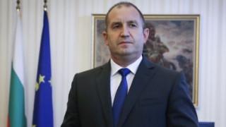 Румен Радев: Ананиев е добър бюджетар, но трябва да се заеме с човешките съдби
