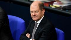 Германия иска Франция да се откаже от мястото си в Съвета за сигурност на ООН за сметка на ЕС