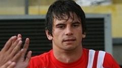 Томи Костадинов ще играе за Пирин (ГД)