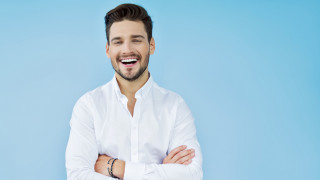 Защо ни е нужен Ден на усмивката