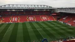 Ливърпул и Евертън остават отново без публика