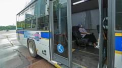 Южна Корея ще удължи COVID мерките с 2 седмици