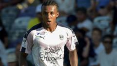 Севиля счупи трансферния си рекорд