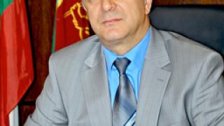 Кметът на Г. Оряховица напира за нов мандат