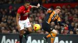 Манчестър Юнайтед подписа с любимец на Сър Алекс