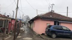 Проверяват за незаконни къщи в русенски квартал