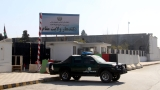 5 дипломати на ОАЕ са убити при бомбен атентат в Кандахар