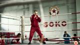 ЦСКА с безупречен старт на Държавното по бокс
