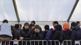 """""""Амнести"""" обвини Турция в насилствено депортиране на бежанци"""