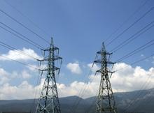 Кражба на проводници остави 12 села на тъмно