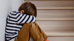 Българите масово подкрепят децата в риск да се отглеждат от приемни семейства