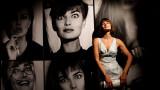 Паулина Порижкова и позитивното отношение към тялото и здравето на супермодела от 90-те