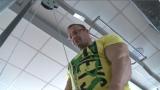 """""""Съветите на Юлий"""": Кръгова тренировка за горната част на тялото - демонстрация!"""