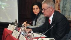 Български завод за радиатори влиза в топ 10 на Европа